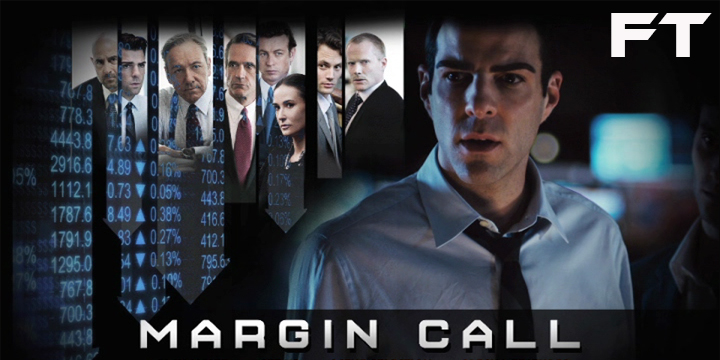 margin-call-image